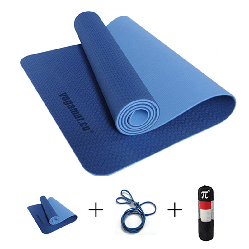 varied aerolite and manufactured stringently vinyl raw tumbl tumbling gymnastics gymnastic quality offers tested from foam materials pin high velcro specifications in panel trak mats